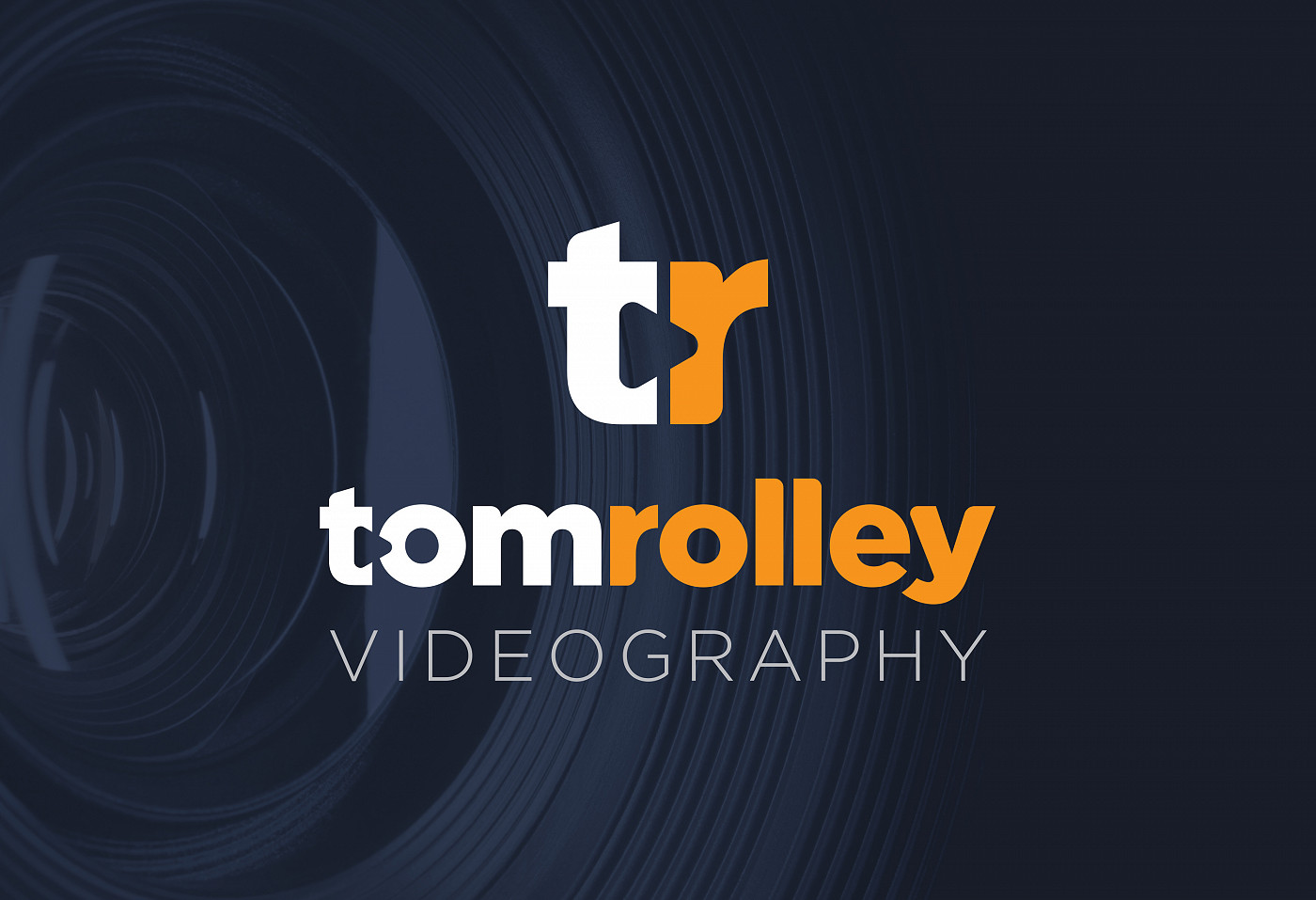 Tom Rolley Videography